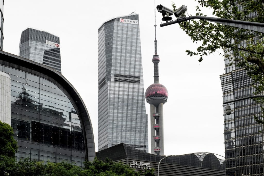 China-financial-market_LinkedIn-1024x683