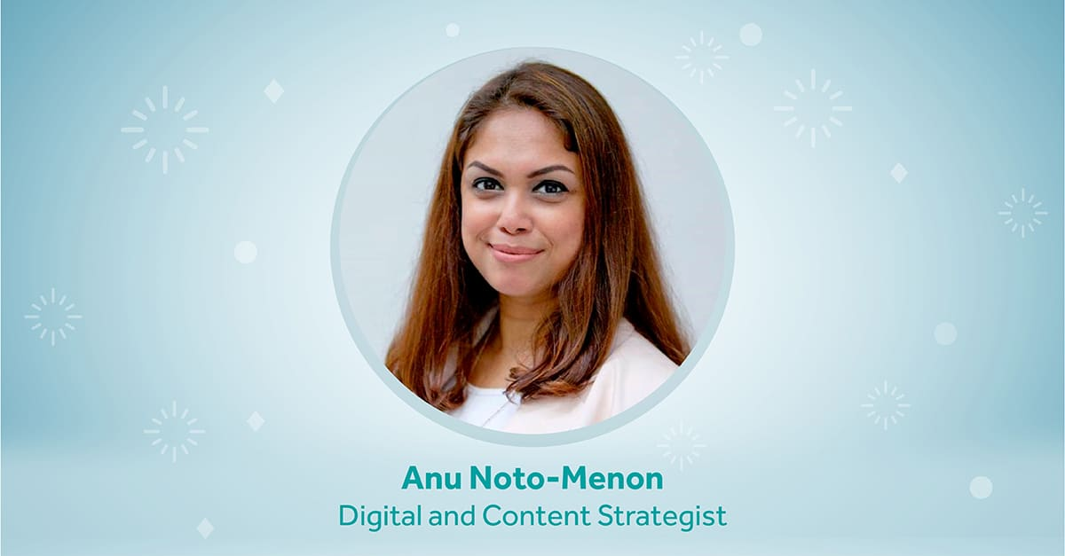 SP_LinkedIn post_Anu Noto-Menon_v1