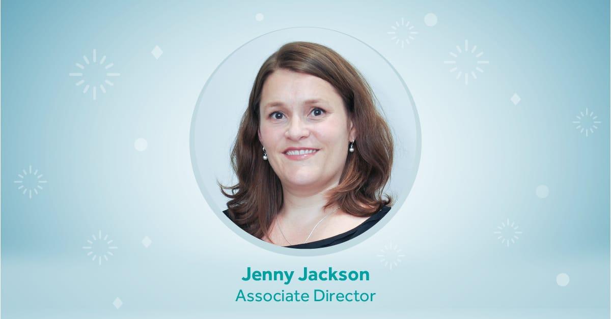 SP_LinkedIn post_Jenny Jackson_v2