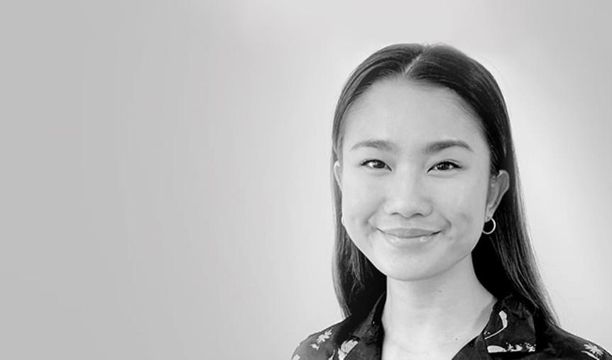 Liz-Lui-new_web