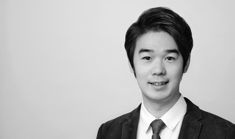 Profile-Fraser-Li