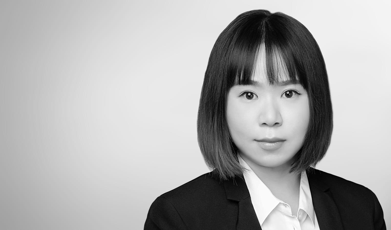 Annie-Wang-NEW
