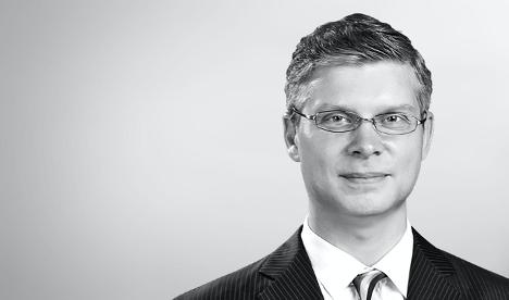 Robert-Magyar-SeniorExecutiveDirector-China